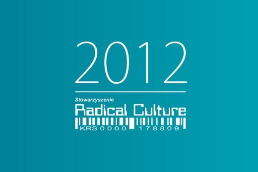 2012_Radical_Culture_miniatura