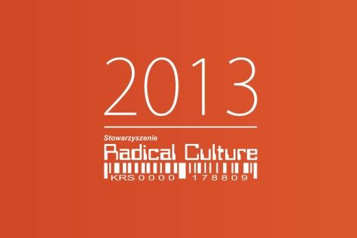 2013_Radical_Culture_miniatura