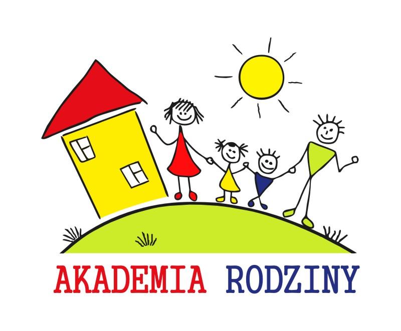 http://radicalculture.org/akademia-rodziny/