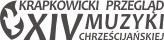 http://radicalculture.org/krapkowicki-przeglad-muzyki-chrzescijanskiej/