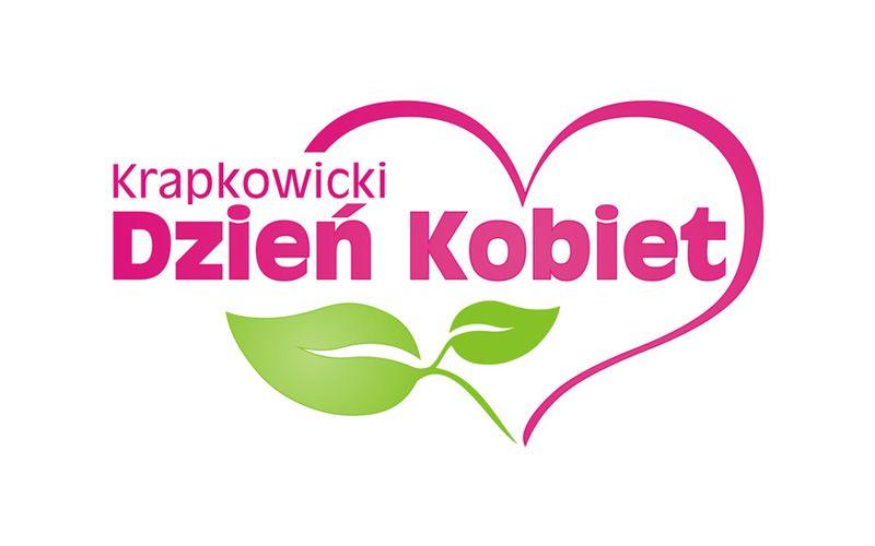 http://radicalculture.org/krapkowicki-dzien-kobiet/