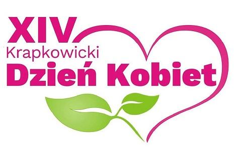 Logo DK IV 1