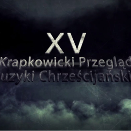 XV KPMCh Reklama
